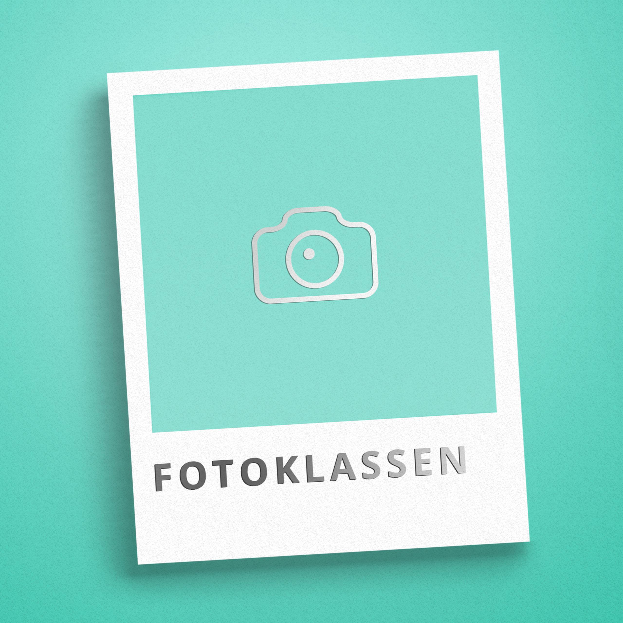 Fotoklassen