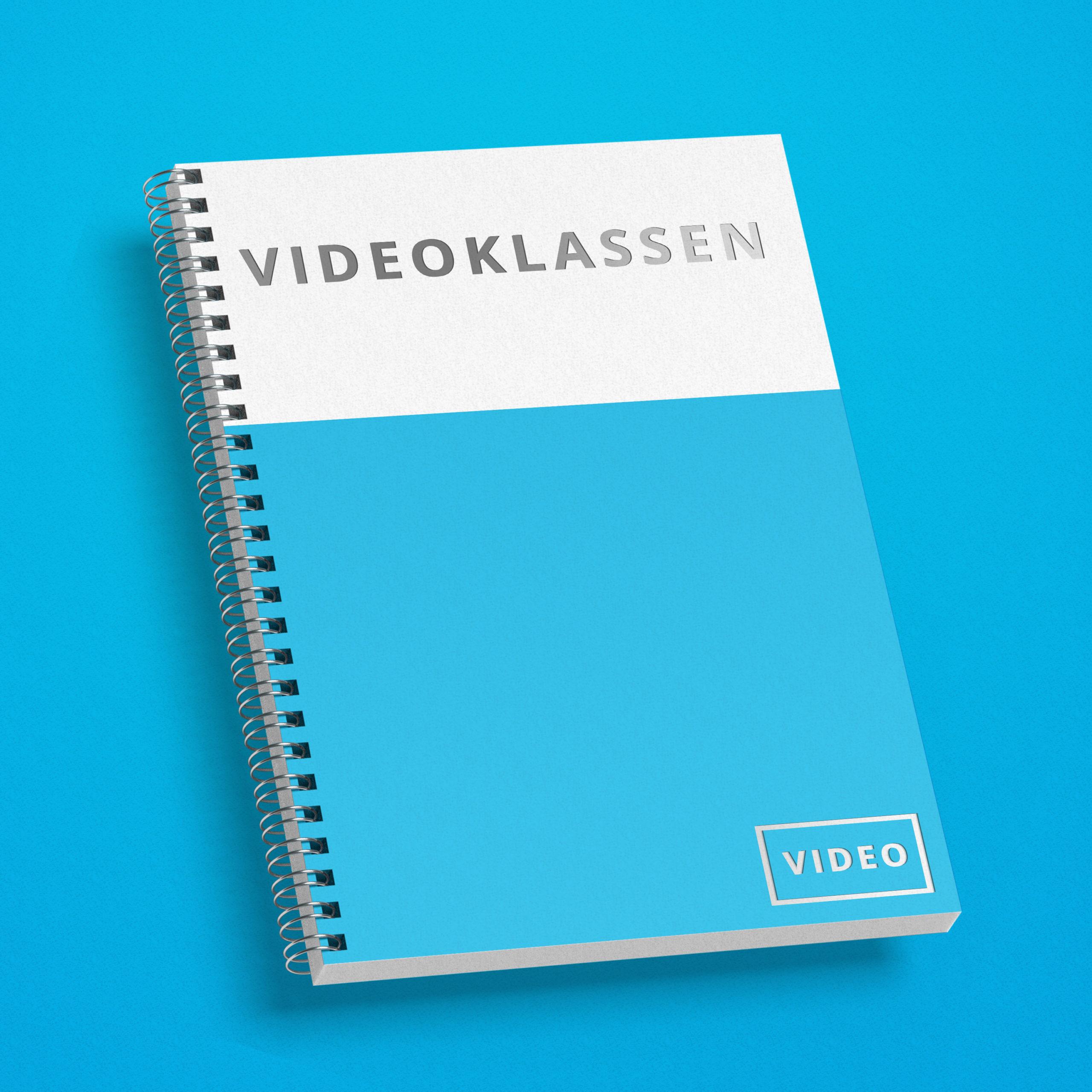 Videoklassen